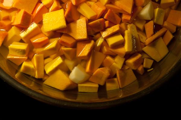 GMifsud_pumpkin2