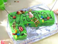 Cake_7_II