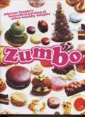 Cake_Zumbo (2)