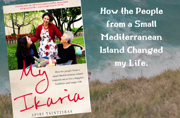 How-the-People-from-a-Small-Mediterranean-Island-Saved-my-Life-edit-610x400